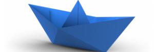 Gemi-2-300x102