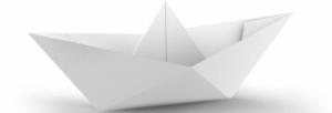 Gemi-3-300x102