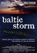 04 - Baltic Storm