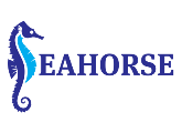 EU funded SEAHORSE Project Survey