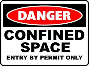 Danger-Confined-Space.jpg