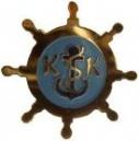 TÜ-Denizcilik-Fakültesi-Kariyer-Kulübü-Logosu