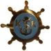 İTÜ Denizcilik Fakültesi Kariyer Kulübü Simge
