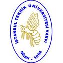 İTÜ Vakfı Logo
