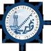 İstanbul Üniversitesi Denizcilik Kulübü Simge