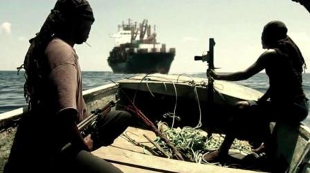 Ağsız Balıkçılık Filmi