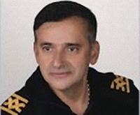 Alper Tunga Anıker