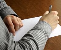 Arıza Raporunda Dikkat Edilecek Hususlar Simge
