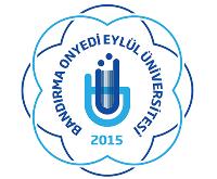 Bandırma Onyedi Üniversitesi Logosu