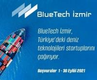 Bluetech (Simge)