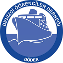 DÖDER.logo