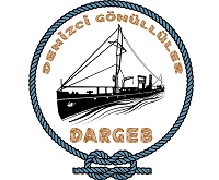 DARGEB Simge