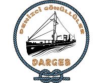 DARGEB Simge