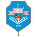 DEK Logo