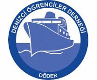 Denizci Öğrenciler Derneği Simge