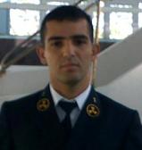 Fatih Koca