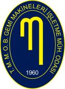 GEMİMO Logosu
