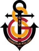 Galatasaray-Üniversitesi-Denizcilik-Kulübü-Logosu