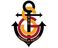 Galatasaray Üniversitesi Denizcilik Kulübü Simge