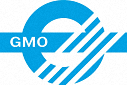 gemi-muhendisleri-odasi-logo