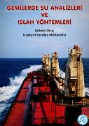 Gemilerde Su Analizleri ve Islah Yöntemleri)