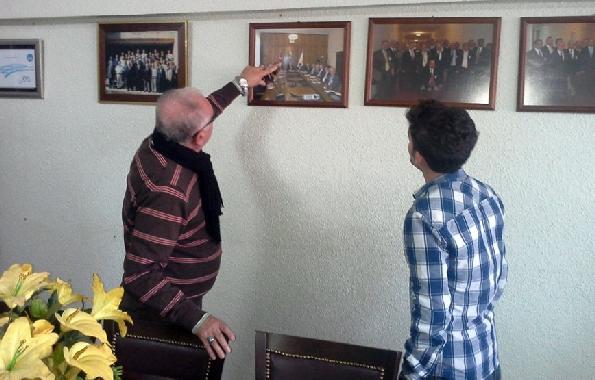 Gemlik Üniversitesi Yaptırma, Yaşatma ve Koruma Derneği
