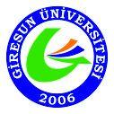 Giresun Üniversitesi-Logo