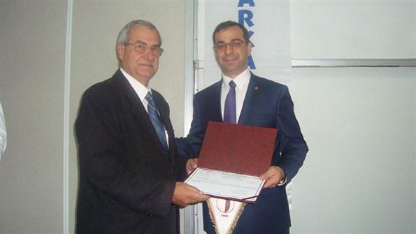 Girne Üniversitesi