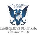Girne Amerikan Üniversitesi Logosu