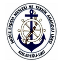 Hatice Erdem MTAL Logo