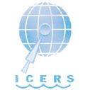 ICERS Logo