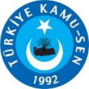Kamu-Sen- Logo