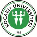 Kocaeli Üniversitesi Logo (Yeni)