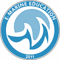 e-MarineEducation.com