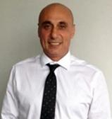 Mahmut Cemmodo