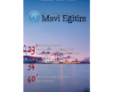 Mavi-Eğitim-22.-Sayı-Simge