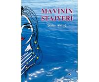 Mavinin Stajyeri simge