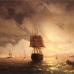Odessa Limanı Simge