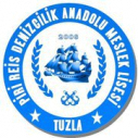 Piri-Reis-Denizcilik-Anadolu-Meslek-Lisesi-Logosu