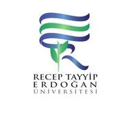 Recep Tayyip Erdoğan Üniversitesi – Simge