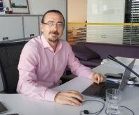 Semih Falay Simge