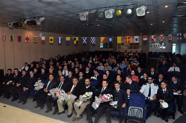 Sempozyum Katılımcıları 2