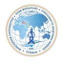 Türbam Logo