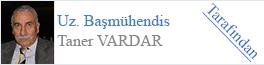 Taner-Vardar-Tarafından