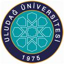 Uludağ Üniversitesi Logo