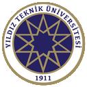 Yıldız Teknik Üniversitesi Logo (Yeni)