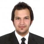 ekptn kullanıcısının profil fotoğrafı