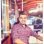 oguz10can kullanıcısının profil fotoğrafı