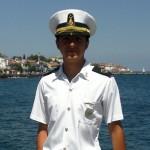denizc93 kullanıcısının profil fotoğrafı