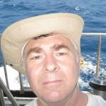 dakonuralp kullanıcısının profil fotoğrafı